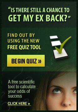 quiz-banner-vertical1